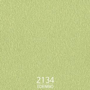 에덴바이오 쑥벽지 2134