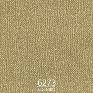 에덴바이오 자연벽지 6273