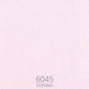 에덴바이오 자연벽지 6045