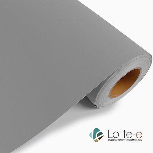 롯데인테리어필름 단색 솔리드 GS8214