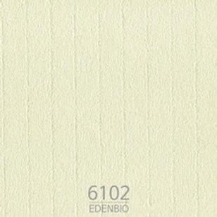 에덴바이오 자연벽지 6102
