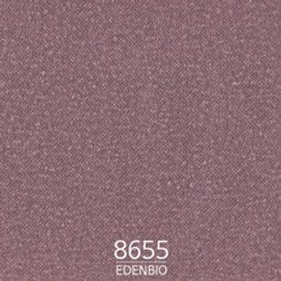 에덴바이오 숲벽지 8655
