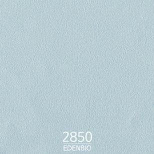에덴바이오 참솔벽지 2850