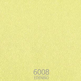 에덴바이오 자연벽지 6008