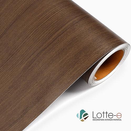 롯데인테리어필름 무늬목 G8130