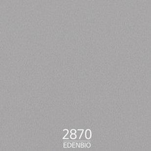 에덴바이오 참솔벽지 2870