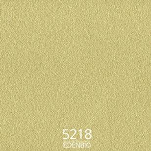 에덴바이오 산소벽지 5218