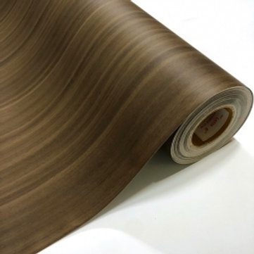 롯데인테리어필름 프리미엄 무늬목 GY8361