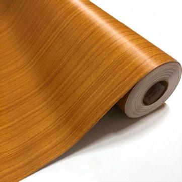 롯데인테리어필름 프리미엄 무늬목 GY8509