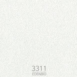 에덴바이오 삼림욕벽지 3311