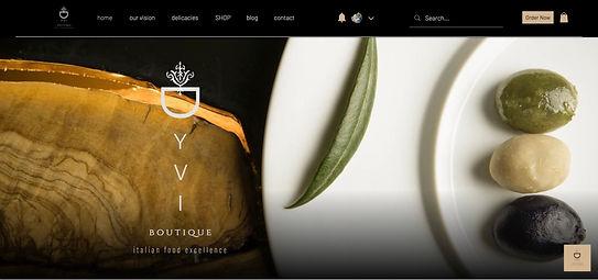 DYVI-Screen-1.jpg