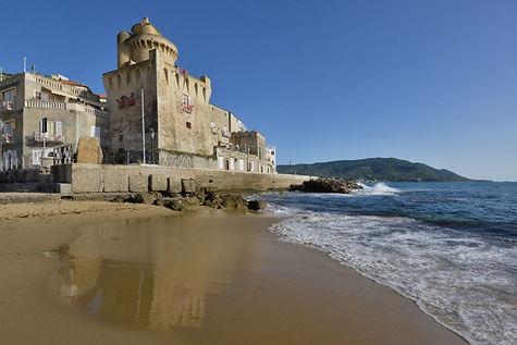 Santa-Maria_torre-di-vedetta-800x534.jpg