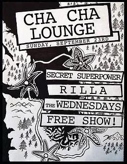 Cha Cha Lounge.jpg