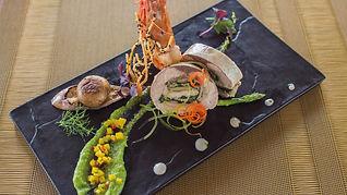 DRIFT - Dining Plate.jpg