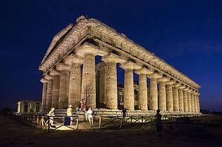 Templi-di-Paestum-e1484219144754.jpg