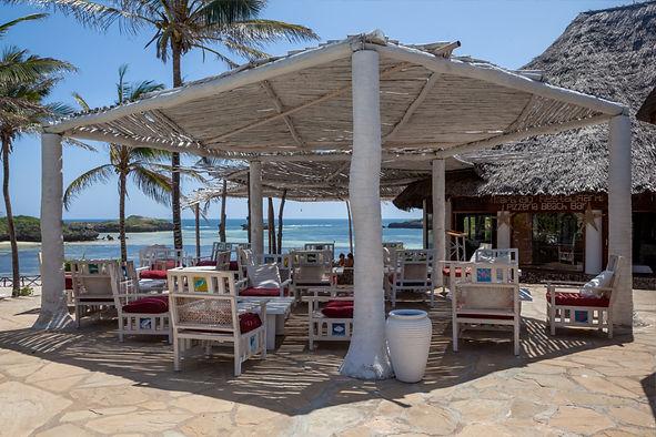 lili-palm-resort-ristorante-mapango-verr