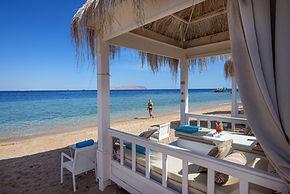 Gazzebo Spiaggia SUNRISE.jpg