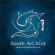 South Ari Dive LOGO.jpg