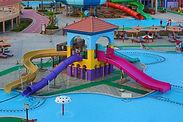 Scivoli Gardens Aquapark.jpg