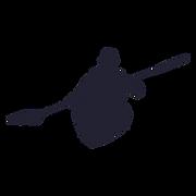 kayak-silhouette.png