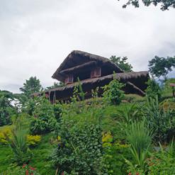 verde-tropicale-manga-soa-lodge-madagasc
