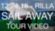 Screen Shot 2019-03-04 at 10.59.59 AM.pn