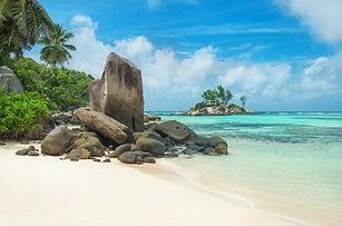 spiaggia-anse-royale-beach-mare-limpido-