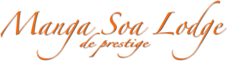 Logo-Manga-Soa-Lodge.png