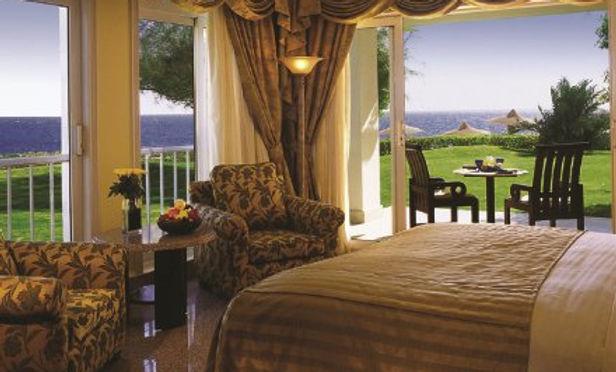 Royal Suite ROYAL.jpg