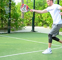 SPORT Paddle Tennis.png