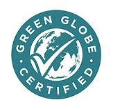 l-heure-bleue-madagascar-green-globe-cer