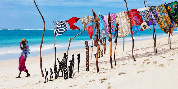 Diani Beach Souvenirs - Kenya.jpg
