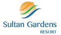 Sultan Gardens Resort .png