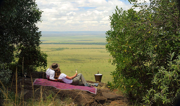 Picnic with a view - Kenya.jpg