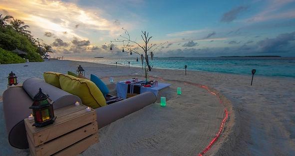 furaveri-island-resort-spa-relax-tramont