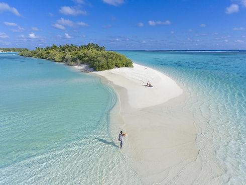 sun-island-resort-and-spa-vista-aerea-is