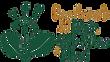 logo-parco-nazionale-del-cilento.png