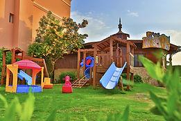 Parcogiochi Gardens.jpg