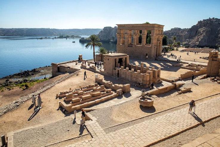 Philae-Temple-Egypt-Crociera-sul-Nilo.jp