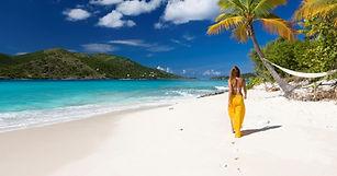 follow-me-mare-limpido-turchese-spiaggia