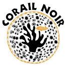 logo-corail-noir-hotel-madagascar copy.j
