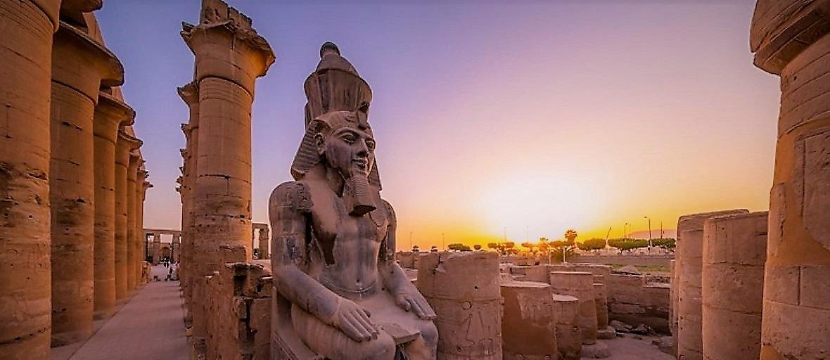 Tempio-di-karnak-Luxor-egitto-tramonto-c