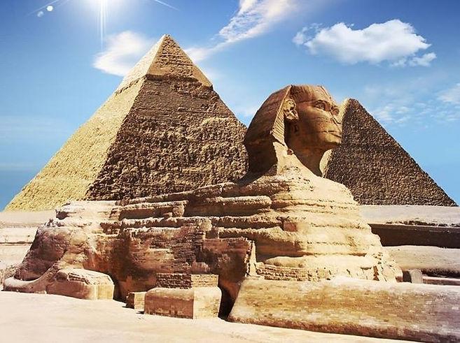 sfinge-piramidi-cairo-egitto-crociera-su