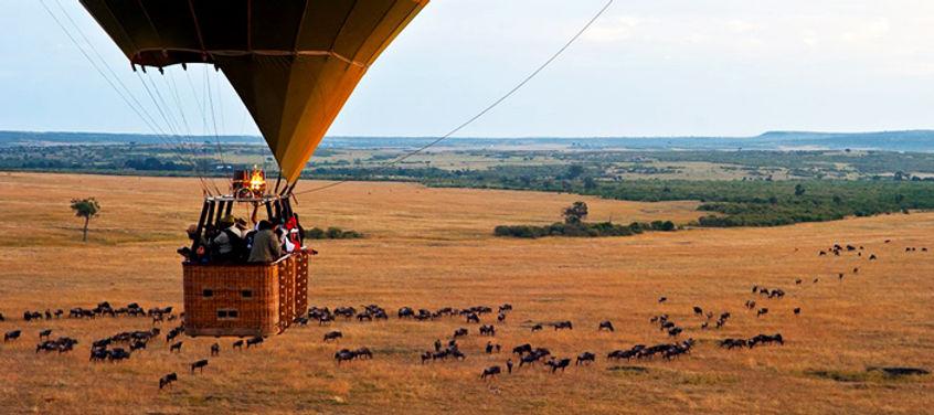 masai-mara-flying-safari-balloon-in-keny