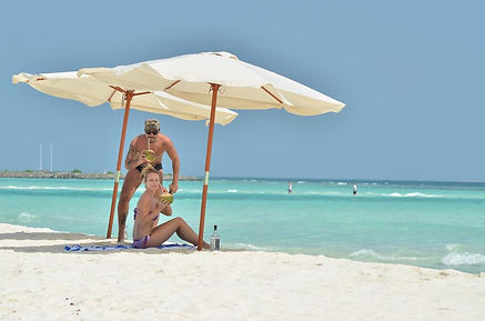 sevinex-inn-hotel-maldive-coppia-di-ospi