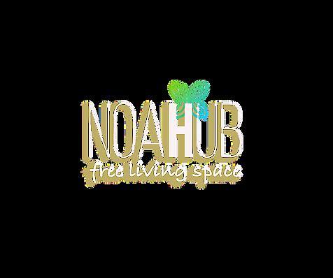 NOAhUB-logo-white.png