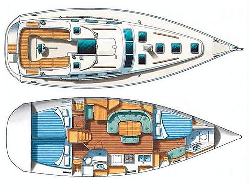 Occeanis-393-layout-La-Casa-del-Conte-Sa