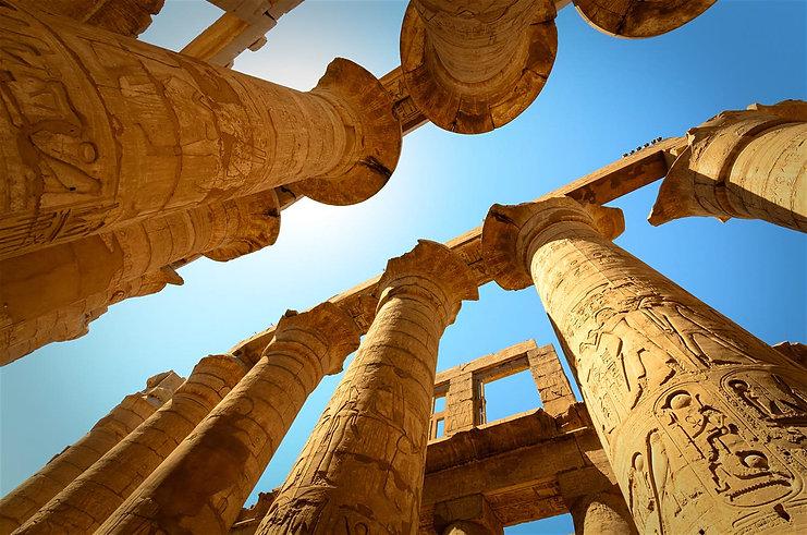 karnak-temple-nile-cruise-egypt-928e2ea4