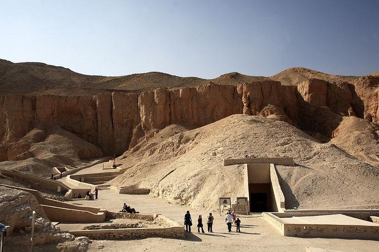 Valle-dei-Re-Egitto-Crociera-sul-Nilo.jp