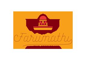 logo-ristorante-amigos-at-furamathi-mexi